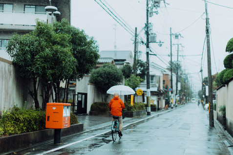Kyoto in Rain (Travel, Wedding, Photographer, Malaysia, Singapore, Japan) - 36.jpg