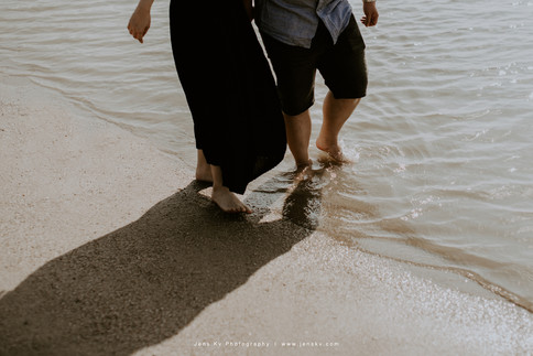 Portrait, Kuala Lumpur, Melaka, Johor, Singapore, Couple, Pre Wedding, Maternity, Photography, Top, Best,  Photographer, Malaysia, Jens Kv, Minimalist, Simple, Mummy To Be, Family, Studio, Moment, Candid, 孕婦照, 孕婦, 馬六甲, Klebang