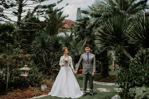 Malaysia, Kuala Lumpur, Melaka, Singapore, Johor Photography, Top, Best,  Photographer, Pre Wedding, Wedding Actual Day, Couple, Love, Romantic, Forever, Happiness, Bride, Groom,  Beautiful, Portrait, Jens Kv, Wedding