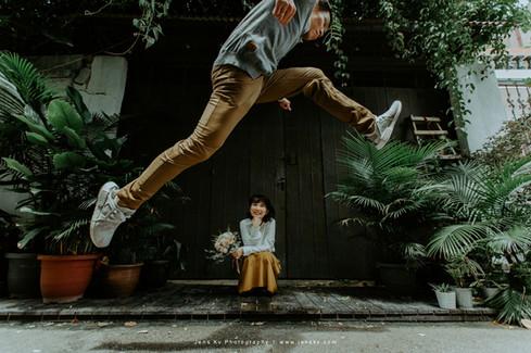 Malaysia, Kuala Lumpur, Melaka, Johor, Photography, Top, Best, Photographer, Pre Wedding, Wedding Actual Day, Couple, Love, Romantic, Forever, Happiness, Bride, Groom, Beautiful, Portrait, Jens Kv, Backlane Coffee, Jonker Walk, Casual, Shooting