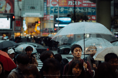 Kyoto in Rain (Travel, Wedding, Photographer, Malaysia, Singapore, Japan) - 4.jpg