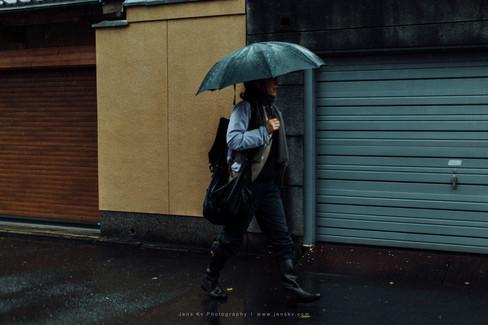Kyoto in Rain (Travel, Wedding, Photographer, Malaysia, Singapore, Japan) - 17.jpg