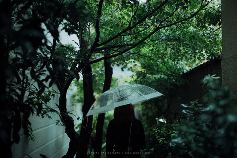 Kyoto in Rain (Travel, Wedding, Photographer, Malaysia, Singapore, Japan) - 29.jpg