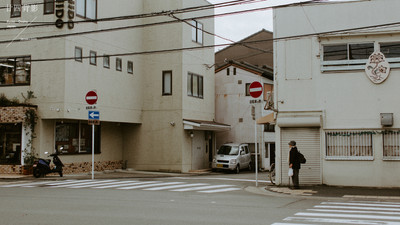 24 Silhouette Kyoto Osaka Japan - 23.jpg