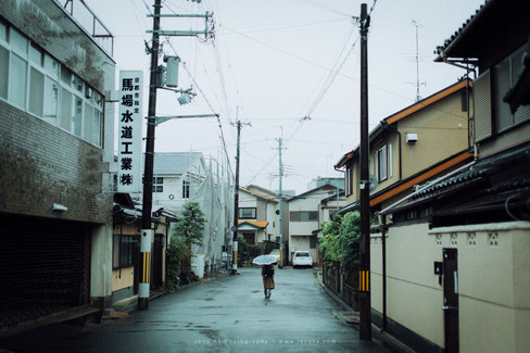 Kyoto in Rain (Travel, Wedding, Photographer, Malaysia, Singapore, Japan) - 32.jpg