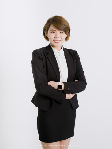 Kuala Lumpur, Melaka, Johor, Singapore, Professional Portrait, Style Portrait, Portrait, Magazine, Photography, Photographer, Minimalist, Simple, Entreprenuer Portrait, 微商, 個人專輯, 個人拍攝, 形象照, 馬六甲