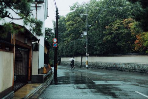 Kyoto in Rain (Travel, Wedding, Photographer, Malaysia, Singapore, Japan) - 39.jpg