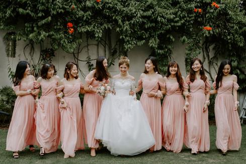 Malaysia, Kuala Lumpur, Melaka, Singapore, Johor Photography, Top, Best,  Photographer, Pre Wedding, Wedding Actual Day, Couple, Love, Romantic, Forever, Happiness, Bride, Groom,  Beautiful, Portrait, Jens Kv, Wedding, Sisters