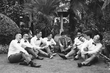 Malaysia, Kuala Lumpur, Melaka, Singapore, Johor Photography, Top, Best,  Photographer, Pre Wedding, Wedding Actual Day, Couple, Love, Romantic, Forever, Happiness, Bride, Groom,  Beautiful, Portrait, Jens Kv, Wedding, Brothers, Bromance