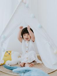 Portrait, Kuala Lumpur, Melaka, Johor, Singapore, Couple, Pre Wedding, Maternity, Photography, Top, Best,  Photographer, Malaysia, Jens Kv, Minimalist, Simple, Mummy To Be, Family, Studio, Moment, Candid