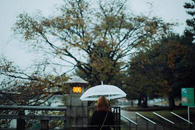 Kyoto in Rain (Travel, Wedding, Photographer, Malaysia, Singapore, Japan) - 44.jpg