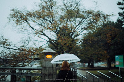 Kyoto in Rain (Travel, Wedding, Photographer, Malaysia, Singapore, Japan) - 44.jpg