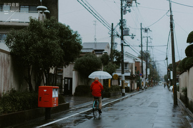 24 Silhouette Kyoto Osaka Japan - 2.jpg