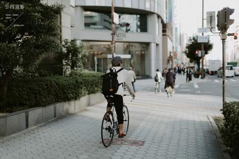 24 Silhouette Kyoto Osaka Japan - 11.jpg