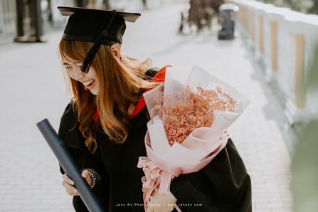 Kuala Lumpur, Melaka, Johor, Singapore, Convocation, Graduation, Family, Friends, Brother, Sister, Group Photo, Chinese New Year, Photography, Top, Best,  Photographer, Malaysia, Jens Kv, Minimalist, Simple, Casual