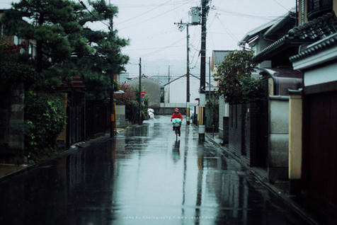 Kyoto in Rain (Travel, Wedding, Photographer, Malaysia, Singapore, Japan) - 28.jpg