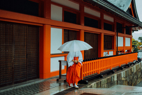 Kyoto in Rain (Travel, Wedding, Photographer, Malaysia, Singapore, Japan) - 60.jpg