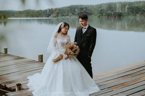 Kuala Lumpur Melaka Johor Couple Casual Pre Wedding Photography Best Top Photographer Love Romantic Happiness Malaysia Style Bride Groom