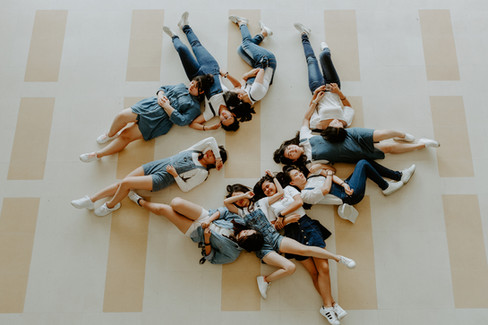 Malaysia, Kuala Lumpur, Melaka, Johor, Photography, Top, Best,  Photographer, Multimedia University, MMU, Pre Graduation, Group Photo Creative, Fun, Crazy, Craziness, Happiness, Portrait, Jens Kv, Student, Sister Shooting, Outdoor