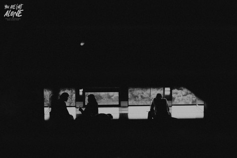 YOU ARE (NOT) ALONE - 19.jpg