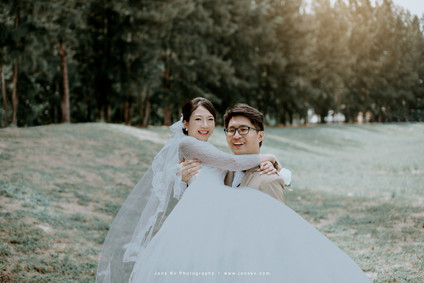 Kuala Lumpur Melaka Johor Couple Casual Pre Wedding Photography Best Top Photographer Love Romantic Happiness Malaysia Style Bride Groom