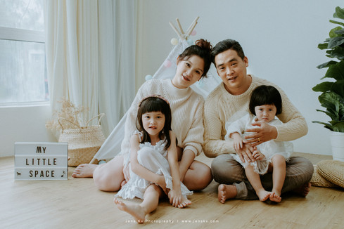 Portrait, Kuala Lumpur, Melaka, Johor, Singapore, Couple, Pre Wedding, Maternity, Photography, Top, Best,  Photographer, Malaysia, Jens Kv, Minimalist, Simple, Mummy To Be, Family, Studio, Moment, Candid, Children, Kids, Playful, Japanese Style