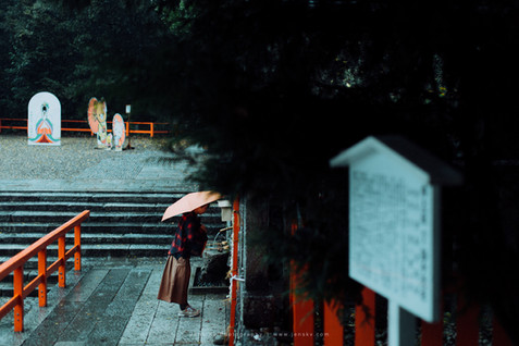 Kyoto in Rain (Travel, Wedding, Photographer, Malaysia, Singapore, Japan) - 24.jpg