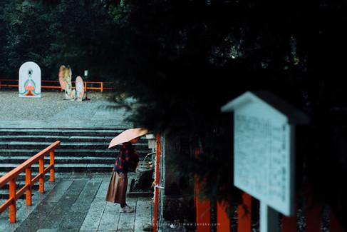 Kyoto in Rain (Travel, Wedding, Photographer, Malaysia, Singapore, Japan) - 24.jpg