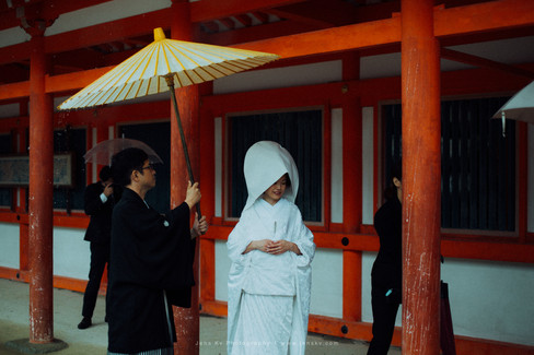 Kyoto in Rain (Travel, Wedding, Photographer, Malaysia, Singapore, Japan) - 25.jpg
