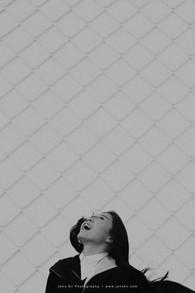 Kuala Lumpur, Melaka, Johor, Singapore, Convocation, Graduation, Family, Friends, Brother, Sister, Group Photo, Chinese New Year, Photography, Top, Best,  Photographer, Malaysia, Jens Kv, Minimalist, Simple, Casual, Outdoor