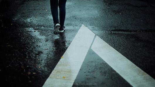 Kyoto in Rain (Travel, Wedding, Photographer, Malaysia, Singapore, Japan) - 41.jpg
