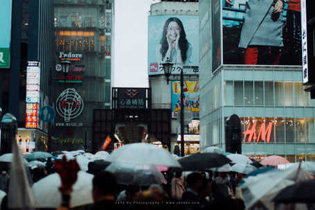 Kyoto in Rain (Travel, Wedding, Photographer, Malaysia, Singapore, Japan) - 2.jpg