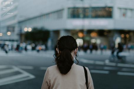24 Silhouette Kyoto Osaka Japan - 13.jpg