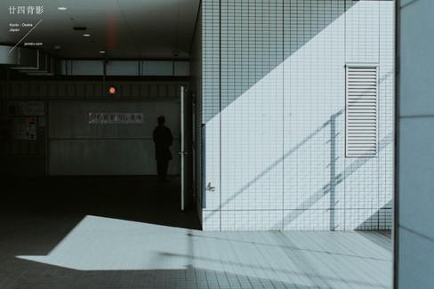 24 Silhouette Kyoto Osaka Japan - 9.jpg