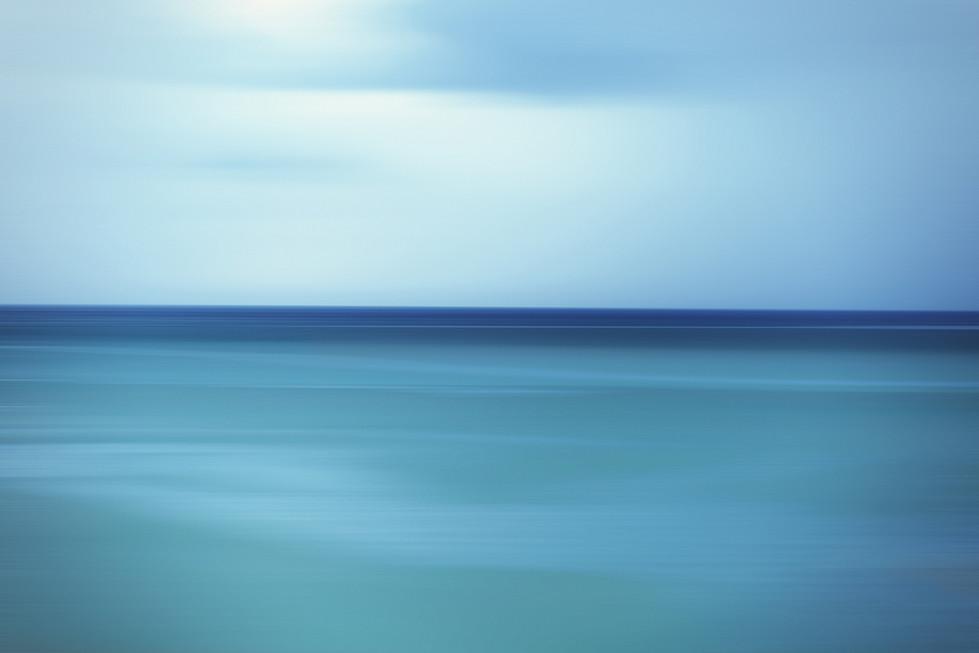 Taiwan Travel Trip Malaysia Kuala Lumpur Melaka Johor Photography Top Best  Photographer Sea Timeless Peace Peaceful Blue Long Exposure Jens Kv