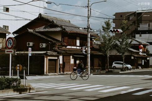 24 Silhouette Kyoto Osaka Japan - 20.jpg