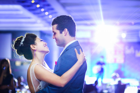 Malaysia Kuala Lumpur Melaka Johor Photography Top Best  Photographer Pre Wedding Wedding Actual Day Couple Love Romantic Forever Happiness Bride Groom Ming Hao Boutique and Restaurant Dance Moment Netherland Holland Beautiful Portrait