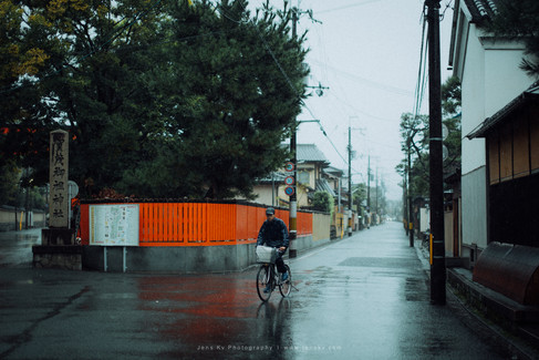 Kyoto in Rain (Travel, Wedding, Photographer, Malaysia, Singapore, Japan) - 40.jpg
