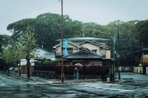Kyoto in Rain (Travel, Wedding, Photographer, Malaysia, Singapore, Japan) - 38.jpg