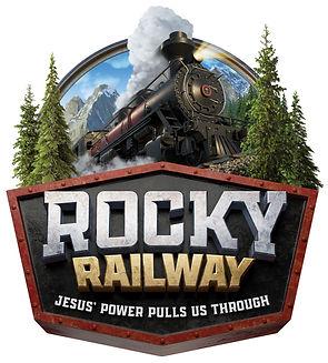RockRailway_Logo.jpeg
