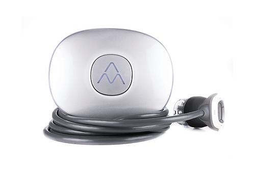 Charge-Amps - HALO Wallbox 7.4kW (Type 1+2)