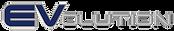 EVolution-Logo-large-v3.JPG.png