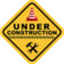 under-construction-2408059_640_edited_ed