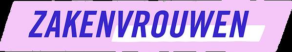 Zakenvrouwen-logo_edited.png