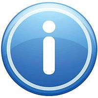 info-icon-16.jpg