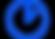 uhr-blau.png