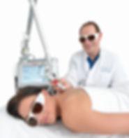Dr. Wiesner Lasertherapie.jpg