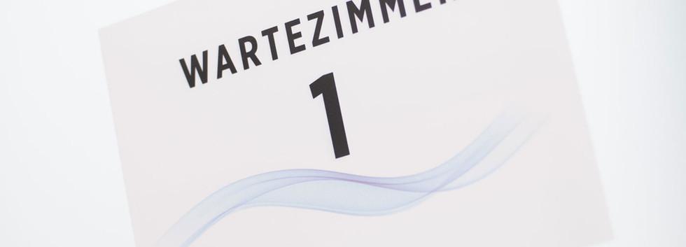 Dr_Wiesner_Hausarztpraxis_Kaarst_Wartezi