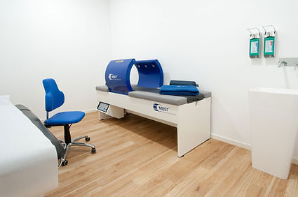Dr_Wiesner_Hausarztpraxis_Kaarst_MBST.jp