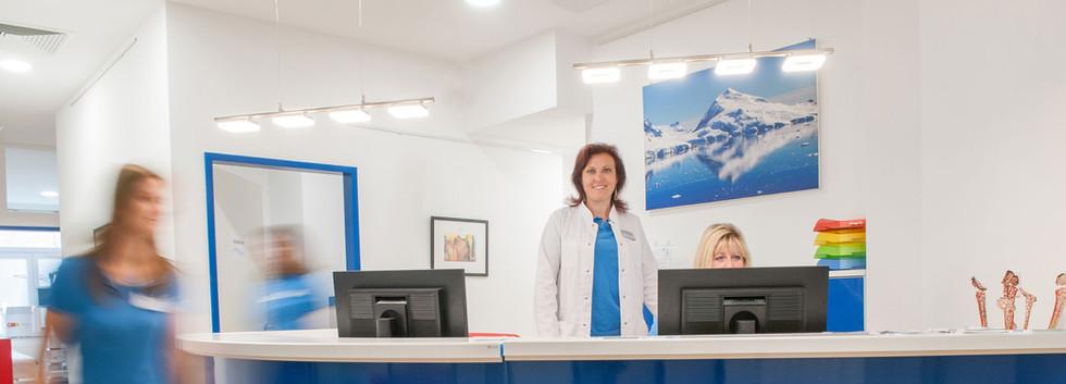 dr_Wiesner_Hausarztpraxis_Kaarst_Empfang